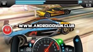 csr-racing-2-0-0-para-altin-hileli-apk-1