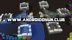 cubemen-2-v1-25-full-apk-1_androidoyunclub