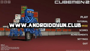 cubemen-2-v1-25-full-apk-2_androidoyunclub