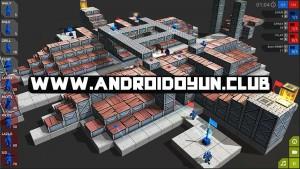 cubemen-2-v1-25-full-apk-3_androidoyunclub
