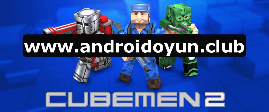 cubemen-2-v1-25-full-apk_androidoyunclub