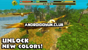 http://androidoyun.club/wp-content/uploads/2014/09/eagle-simulator-1-0-full-apk_androidoyunclub-300x169.jpg
