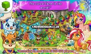 fairy-farm-v2-4-5-para-hileli-apk-1_androidoyunclub