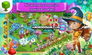 fairy-farm-v2-4-5-para-hileli-apk-3_androidoyunclub