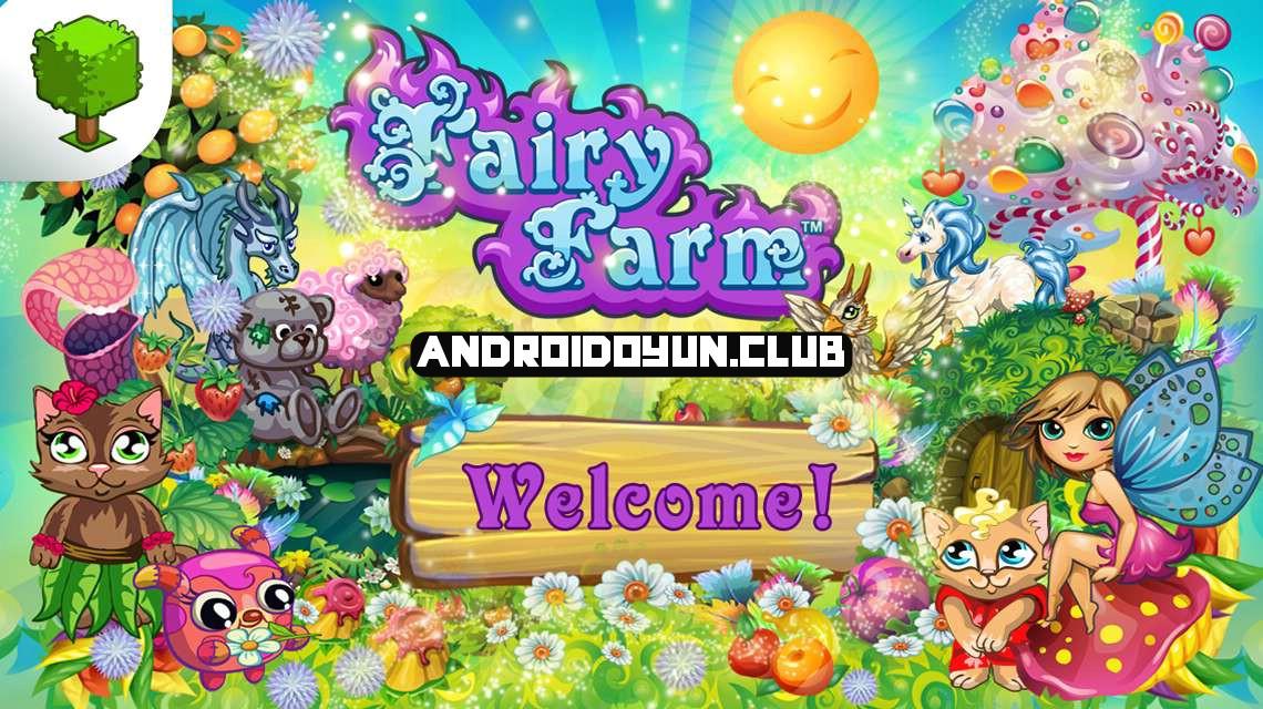 fairy-farm-v2-4-5-para-hileli-apk_androidoyunclub