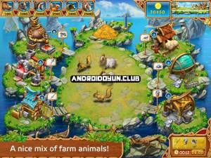 farm-frenzy-viking-heroes-v1-1-full-apk-1_androidoyunclub
