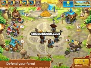 farm-frenzy-viking-heroes-v1-1-full-apk-2_androidoyunclub