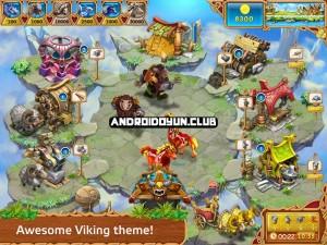 farm-frenzy-viking-heroes-v1-1-full-apk-3_androidoyunclub