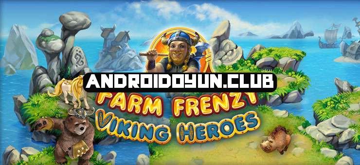 farm-frenzy-viking-heroes-v1-1-full-apk_androidoyunclub