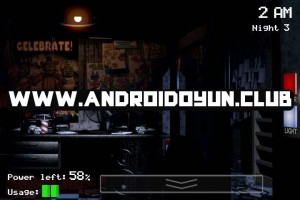 five-nights-at-freddys-v1-84-full-apk-1_androidoyunclub