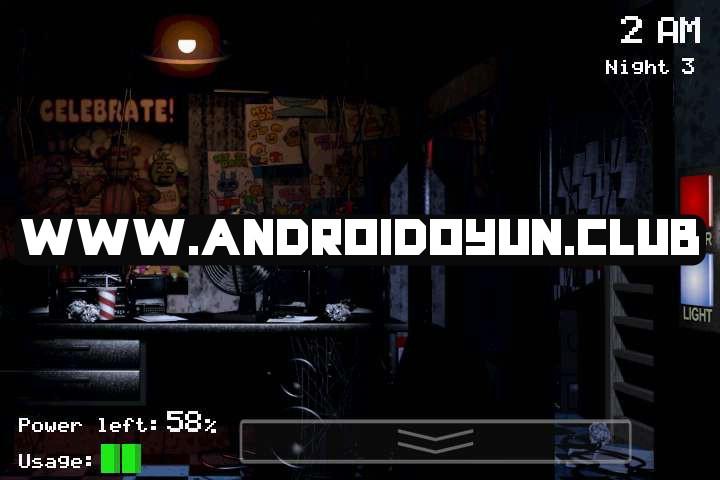 🌱 Android oyun club gta 5 | Grand Theft Auto V APK MOD: GTA 5 APK