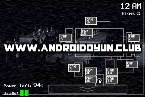 five-nights-at-freddys-v1-84-full-apk-2_androidoyunclub