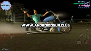 grand-theft-auto-vice-city-1-03-apk-data-3