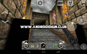 hexen-2-touch-1-4-full-apk-1_androidoyunclub