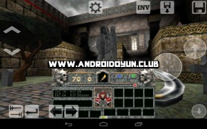 hexen-2-touch-1-4-full-apk-2_androidoyunclub
