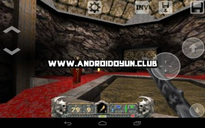 hexen-2-touch-1-4-full-apk-3_androidoyunclub
