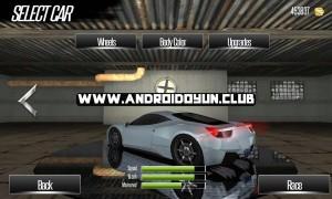 highway-racer-1-15-para-hileli-apk-1_androidoyunclub