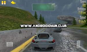 highway-racer-1-15-para-hileli-apk-2_androidoyunclub