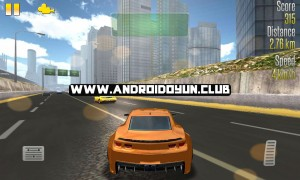 highway-racer-1-15-para-hileli-apk-3_androidoyunclub