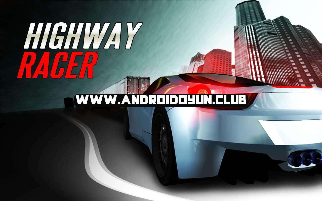highway-racer-1-15-para-hileli-apk_androidoyunclub