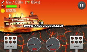 hill-climb-racing-1-18-0-yakit-para-hileli-apk-1_androidoyunclub