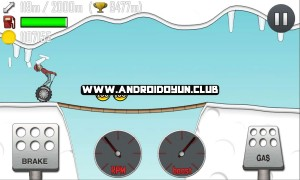 hill-climb-racing-1-18-0-yakit-para-hileli-apk-2_androidoyunclub
