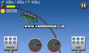 hill-climb-racing-1-18-0-yakit-para-hileli-apk-3_androidoyunclub