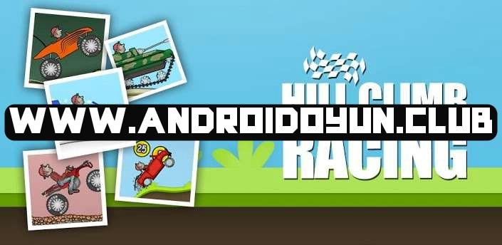 hill-climb-racing-1-18-0-yakit-para-hileli-apk_androidoyunclub