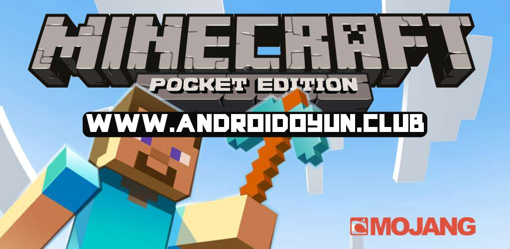 minecraft-pocket-edition-v0-9-5-apk