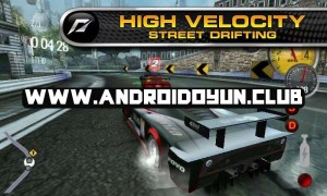 need-for-speed-shift-2-0-8-apk-2_androidoyunclub