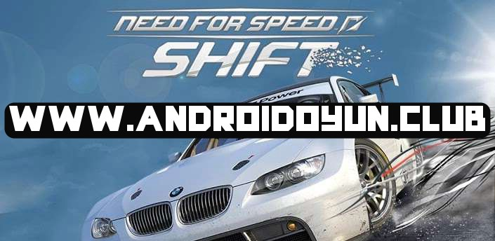 need-for-speed-shift-2-0-8-apk_androidoyunclub