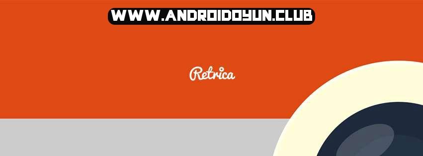retrica-pro-2-2-1-apk-full-surum