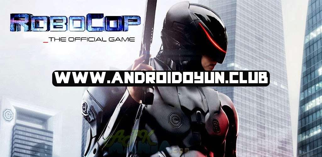 robocop-3-0-5-para-hileli-apk_androidoyunclub