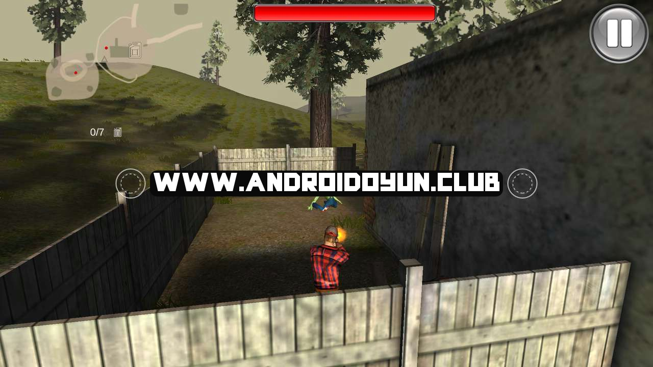 ruins-escape-pro-3-5-1-3-full-apk-sd-data-1