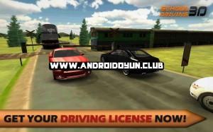 school-driving-3d-1-7-1-exp-bolum-otomobil-hileli-1_androidoyunclub
