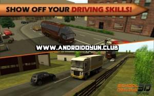 school-driving-3d-1-7-1-exp-bolum-otomobil-hileli-2_androidoyunclub