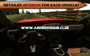 school-driving-3d-1-7-1-exp-bolum-otomobil-hileli-3_androidoyunclub