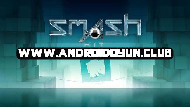 smash-hit-v1-3-2-premium-full-apk_androidoyunclub