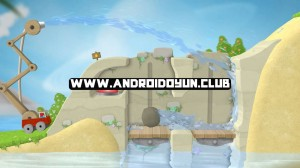sprinkle-islands-1-1-0-full-apk-1_androidoyunclub
