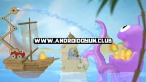 sprinkle-islands-1-1-0-full-apk-2_androidoyunclub