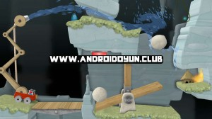 sprinkle-islands-1-1-0-full-apk-3_androidoyunclub