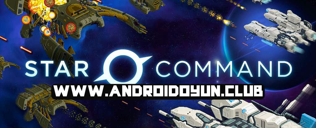 star-command-1-1-8-full-apk-1_androidoyunclub