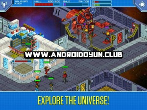 star-command-1-1-8-full-apk-2_androidoyunclub
