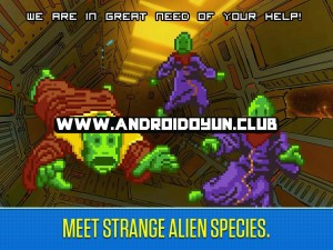 star-command-1-1-8-full-apk-3_androidoyunclub