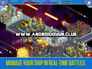star-command-1-1-8-full-apk-4_androidoyunclub