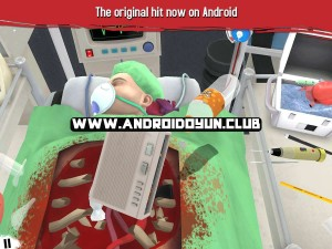 surgeon-simulator-1-0-3-full-apk-1