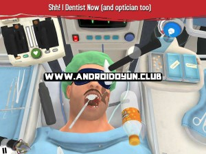 surgeon-simulator-1-0-3-full-apk-2