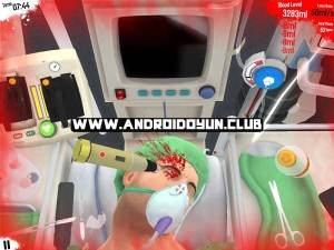 surgeon-simulator-1-0-3-full-apk-3