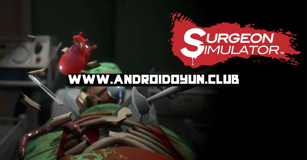 surgeon-simulator-1-0-3-full-apk