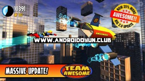 team-awesome-pro-v2-0-0-apk-1_androidoyunclub
